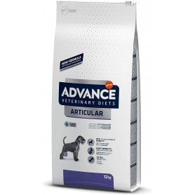 Advance Veterinary Articular Care 12 KG