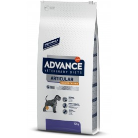 Advance Veterinary Articular Care Reduced Calorie 12 KG