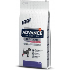 Advance Veterinary Articular +7 años 12 KG