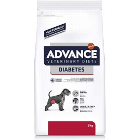 Advance Veterinary Diabetes Colitis 3 KG