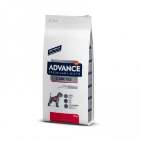 Advance Veterinary Diabetes Colitis 12 KG