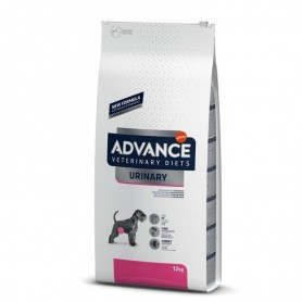 Advance Veterinary Urinary 12 KG