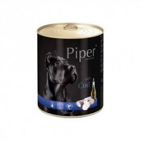 Piper – Con Bacalao 800gr