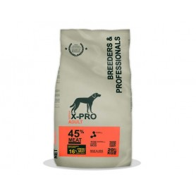 copy of The Natural Impulse Dog Adult 12 kg