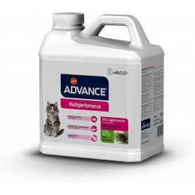 Arena Advance Multiperformance 6,36 kg