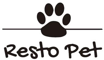 Resto Pet